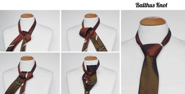 balthus-knot