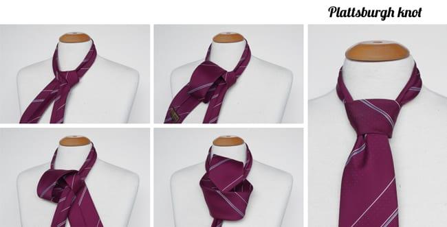 plattsburgh-knot