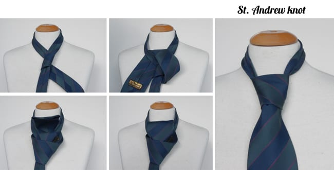 st-andrew-knot