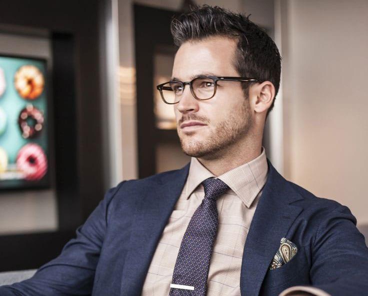 5 tipp, amitől a főnököd tuti irigykedni fog rád!