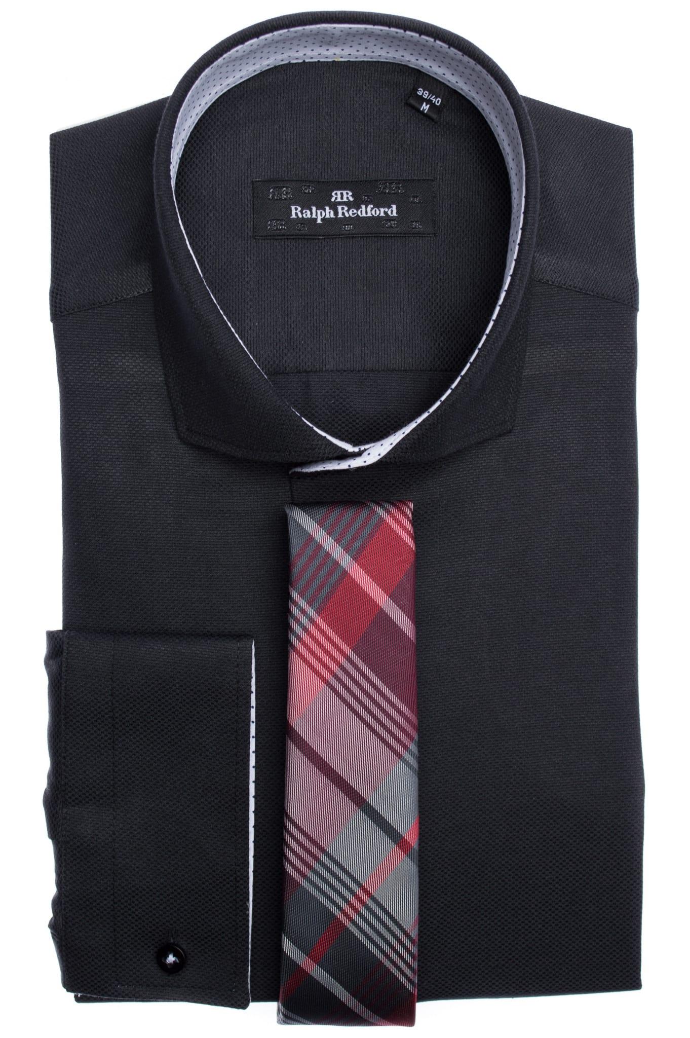 5ac1054540 Lila fehér pöttyös nyakkendő - Elite Fashion Öltönyház