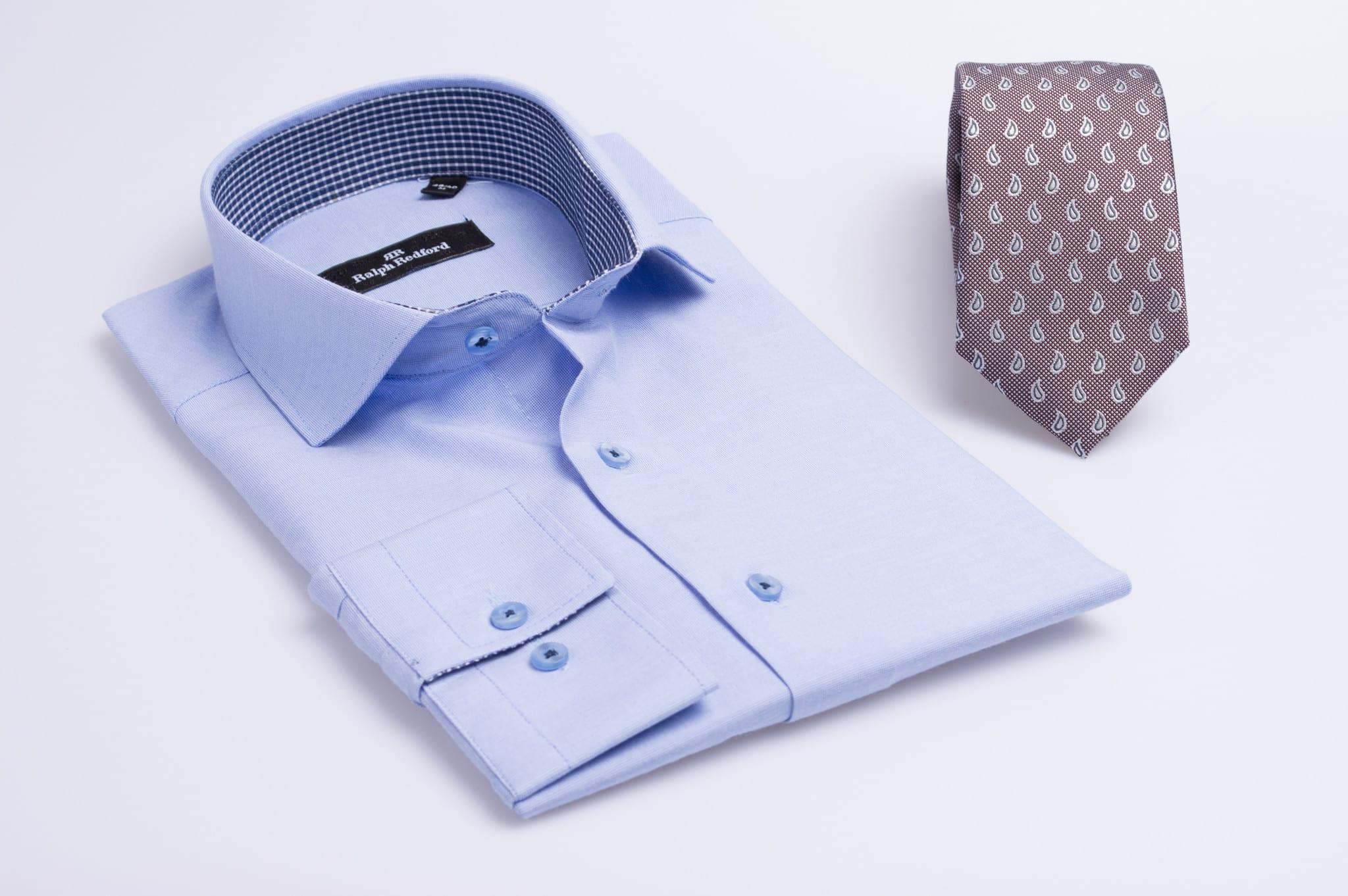 Milyen inget válasszak?