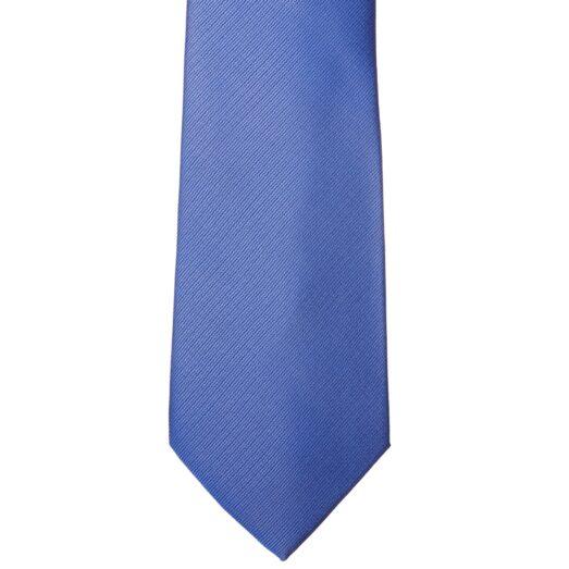 Világoskék nyakkendő