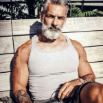 Elite -jan - silver fox 4