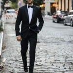dresscode_blacktie