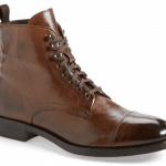 Elite Február Férfi cipő bakancs