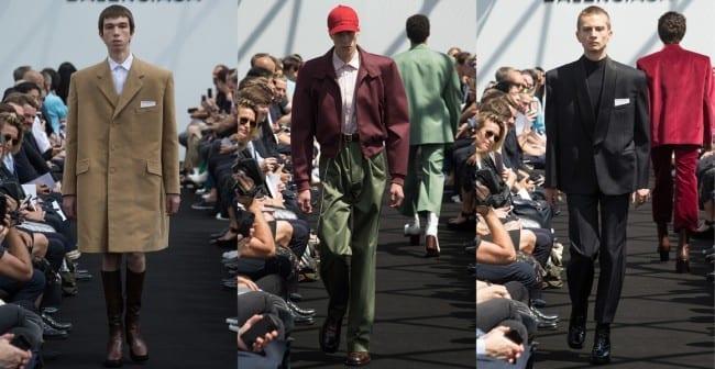 Elite Fashion_május_4 dolog_oversize váll