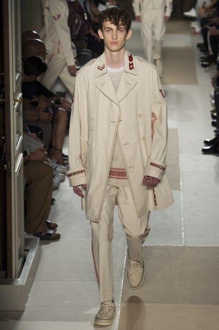 Elite Fashion_május_krém_krémmel