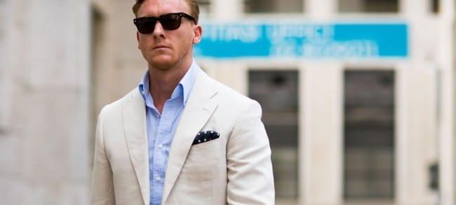 Elite Fashion_május_krém_kékkel