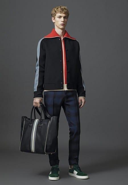 Elite Fashion Prefall 1. hetvenes