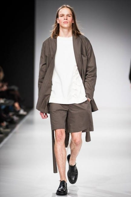 Elite Fashion - Fashion Week - ZSIGMOND