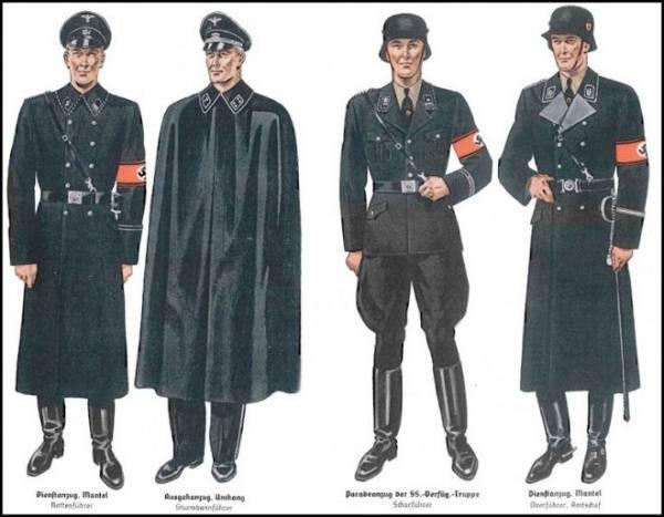 Elite Fashion - Hugo Boss - 4