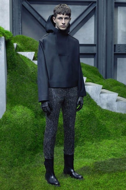 Elite Fashion - dzsekik női szemmel - egyedi