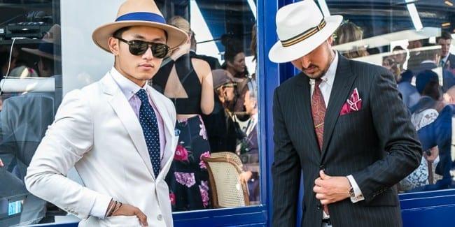 Elite Fashion - kalap - borító