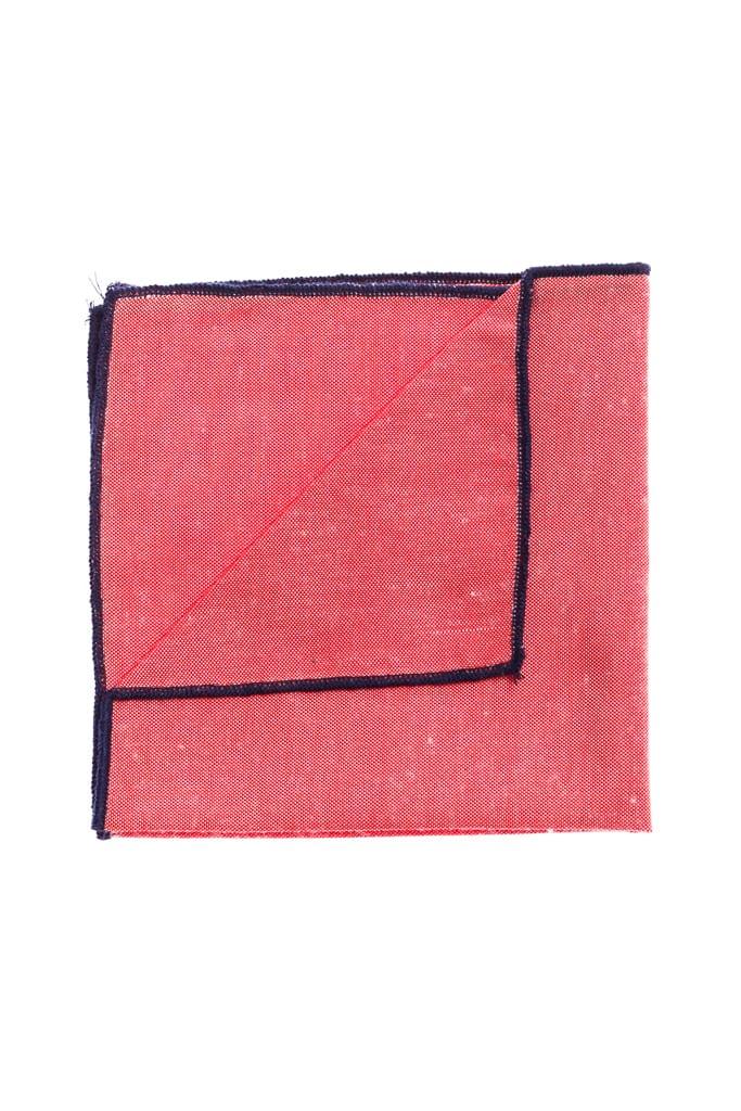 95a14b8b20 Ralph Redford Lazac-Kék Díszzsebkendő - Elite Fashion Öltönyház