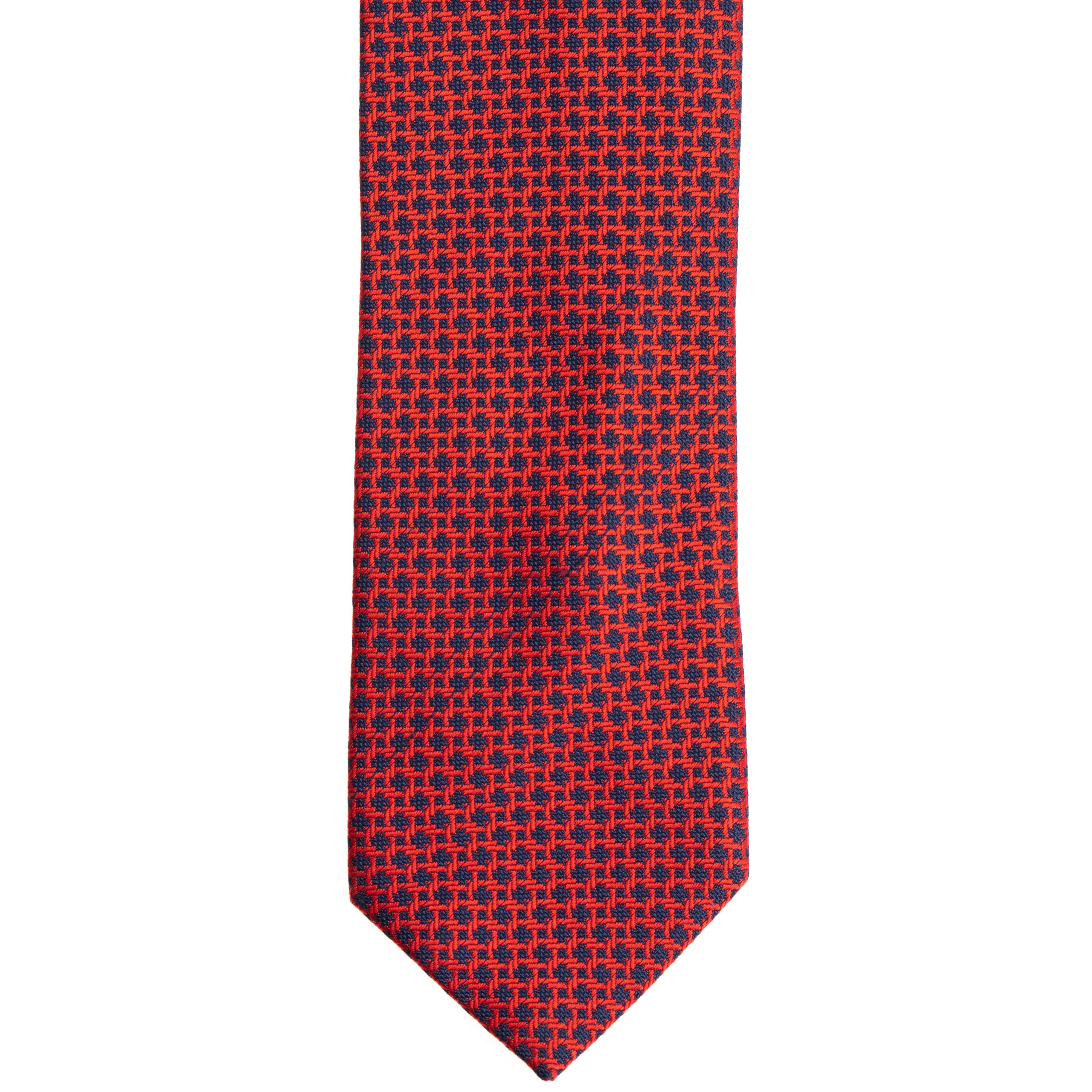 Tailor Smith Nyakkendő